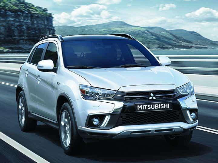 Mitsubishi-Offers_ASX_720x540