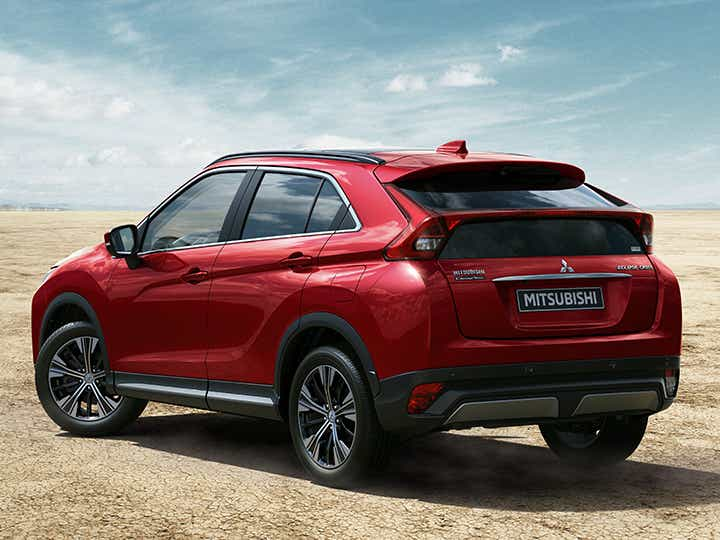 Mitsubishi-Offers_EclipseCross_720x540