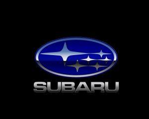 Subaru-emblem-6