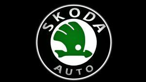 skoda_logo_3d_model_c4d_max_obj_fbx_ma_lwo_3ds_3dm_stl_320623_o
